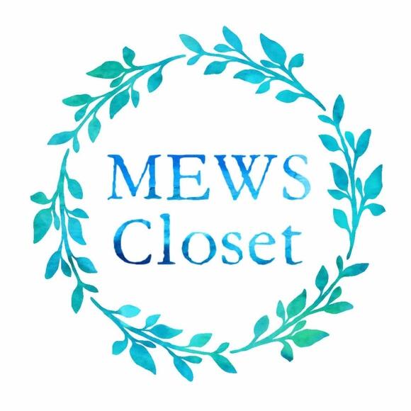 mewscloset